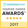 couples-choice-logo