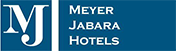 meyer-jabara-logo
