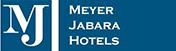 meyer-jabara-logo