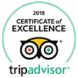 tripadvisor-logo