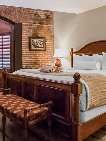 Baltimore Maryland All Inclusive Package