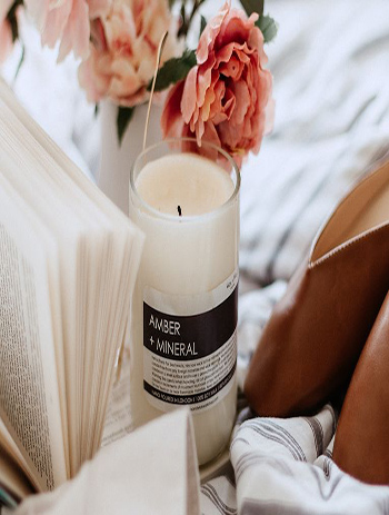 Baltimore Maryland Pamper Yourself Package